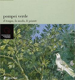 Pompei verde