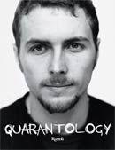 Quarantology