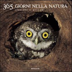 365 giorni nella natura
