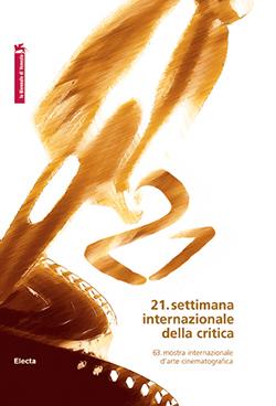 21 Settimana Internazionale della critica