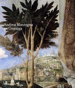 Andrea Mantegna e i Gonzaga