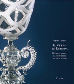 Il vetro in Europa