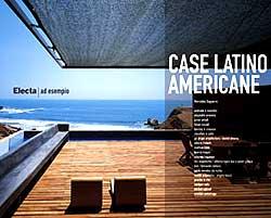 Case Latino Americane