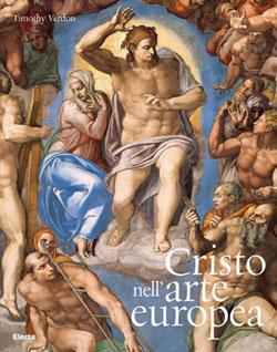 Cristo nell'arte europea