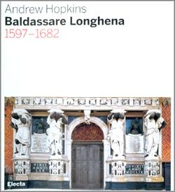 Baldassare Longhena 1597 – 1682