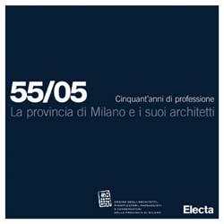 55/05 Cinquant'anni di professione