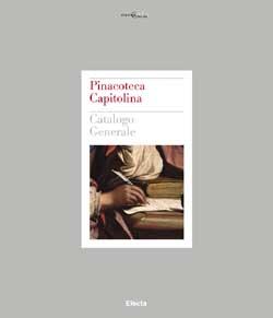 La Pinacoteca Capitolina