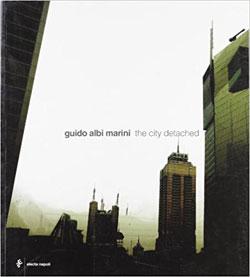 Albi Marini. The city detached