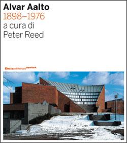 Alvar Aalto. 1898-1976