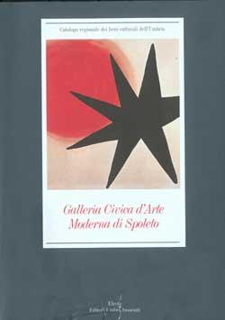 Galleria Civica d'Arte Moderna di Spoleto