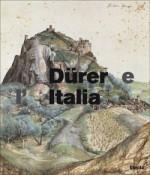 Dürer e l'Italia