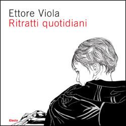 Ettore Viola