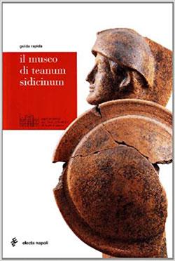 Il Museo di Teanum Sidicinum
