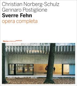 Sverre Fehn Opera completa