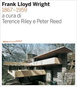 Frank Lloyd Wright. 1869-1959