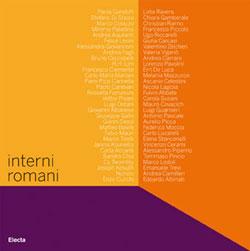 Interni romani