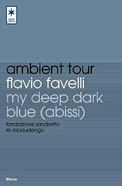 Ambient Tour