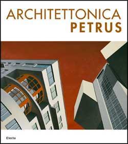 Architettonica Petrus