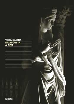 Vibia Sabina