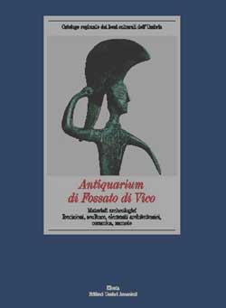 Antiquarium di Fossato di Vico