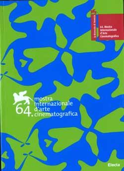 64 Mostra Internazionale di Arte Cinematografica