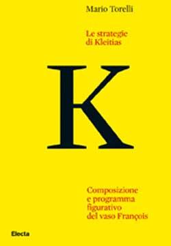 Le strategie di Kleitias