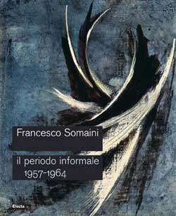 Francesco Somaini