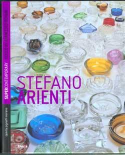 Stefano Arienti