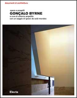 Goncalo Byrne