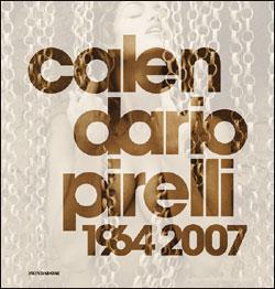 Calendario Pirelli 1964-2007