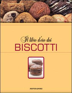 Libro d'oro dei biscotti
