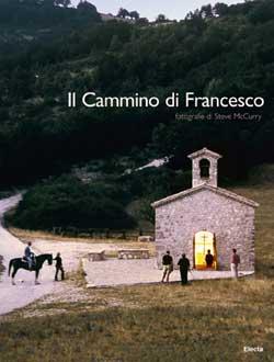 ll cammino di Francesco