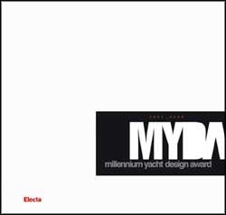 Myda 2004-2008
