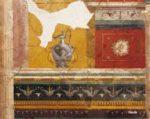 La casa di Augusto. Le pitture