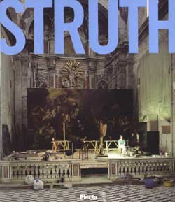 Struth