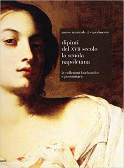 Museo Nazionale di Capodimonte. Dipinti del XVII secolo