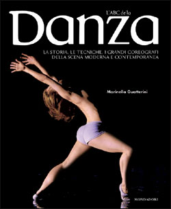 L'ABC della danza