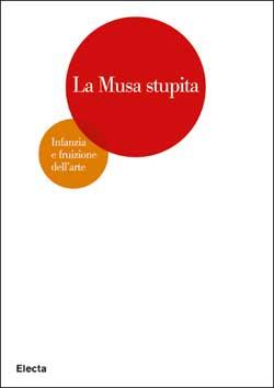 La Musa stupita