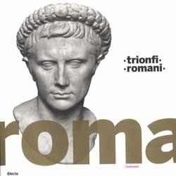 Trionfi romani