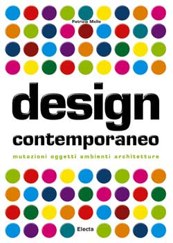 Design contemporaneo