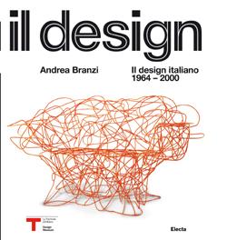 Design italiano 1964-2000