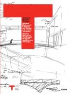 Il Museo del Design e la nuova Triennale