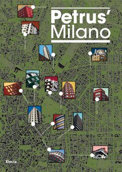 Petrus' Milano