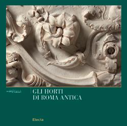 Gli Horti di Roma antica