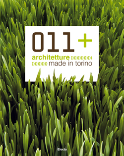 011+ Architetture made in Torino