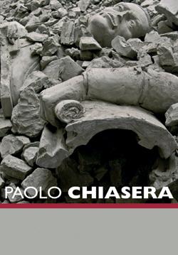 Paolo Chiasera