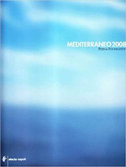 Mediterraneo 2008