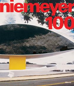 Niemeyer 100