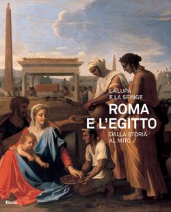 Roma e l'Egitto