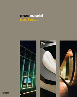 Enzo Eusebi. Not for…